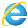 Internet Explorer for Windows 7