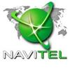 Navitel Navigator for Windows 7