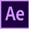 Adobe After Effects for Windows 7