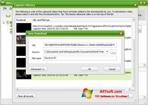 atube catcher free download 32 bits