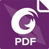 Foxit Phantom for Windows 7