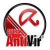 Avira Antivirus for Windows 7