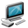 IP-TV Player for Windows 7