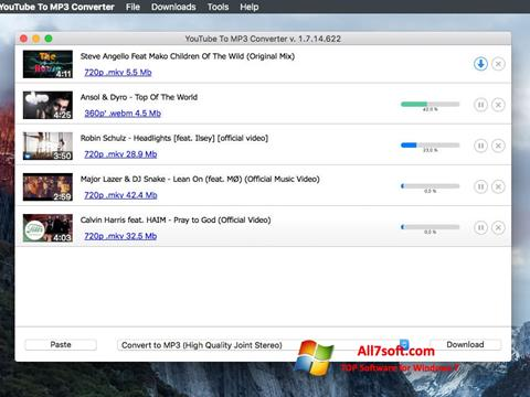 MP3 Video Converter APK Download For PC,Windows 7,8,10,XP | Apps For PC