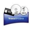 Ulead VideoStudio for Windows 7