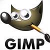 GIMP for Windows 7