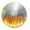 ImgBurn for Windows 7