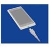 iPhone PC Suite for Windows 7