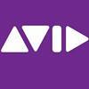 Avid Media Composer for Windows 7