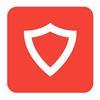 Kerio VPN Client for Windows 7