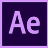Adobe After Effects CC for Windows 7