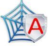 AdFender for Windows 7