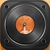 Audiograbber for Windows 7