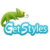 Get Styles for Windows 7