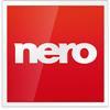 Nero for Windows 7