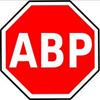 Adblock Plus for Windows 7