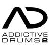 Addictive Drums for Windows 7