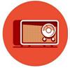 All-Radio for Windows 7