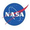 NASA World Wind for Windows 7